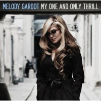 Purchase Melody Gardot - My One And Only Thrill