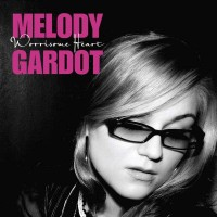 Purchase Melody Gardot - Worrisome Heart