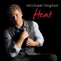 Purchase Michael Lington - Heat