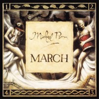 Purchase Michael Penn - March