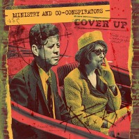 Purchase Ministry - Cover Up