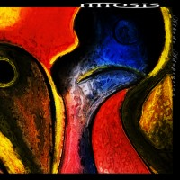 Purchase Miosis - Albedo Adaptation