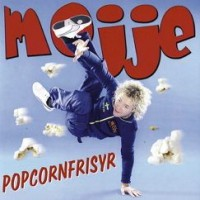 Purchase Mojje - Popcornfrisyr
