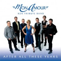 Purchase Mon Amour - After All These Years
