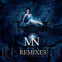 Purchase Monica Naranjo - Tarantula Remixes