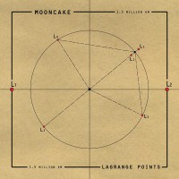 Purchase Mooncake - Lagrange Points