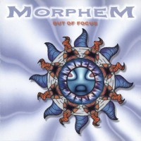 Purchase Morphem - Out Of Focus