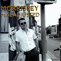 Purchase Morrissey - Maladjusted (Expanded Edition)