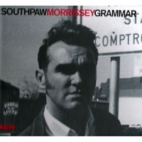 Purchase Morrissey - Southpaw Grammar (Legacy Edition)