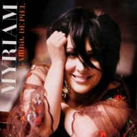 Purchase Myriam - Cambio De Piel