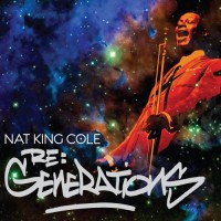 Purchase Nat King Cole - Re: Generations