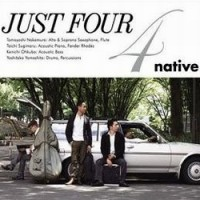 Purchase Native - Just Four
