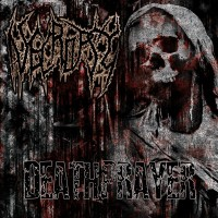 Purchase Necropsy - Deathprayer