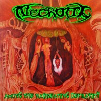 Purchase Necrotic - Among the Nauseating Depravity