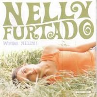 Purchase Nelly Furtado - Whoa Nelly! (Special Edition) CD2