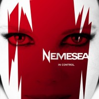 Purchase Nemesea - In Control