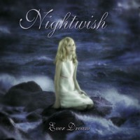 Purchase Nightwish - Ever Dream (CDS)