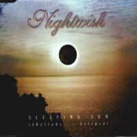 Purchase Nightwish - Sleeping Sun (4 Ballads of the Eclipse) (CDS)