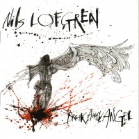 Purchase Nils Lofgren - Breakaway Angel