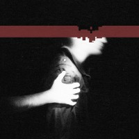 Purchase Nine Inch Nails - The Slip