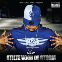 Purchase Nino - Stilte Voor De Storm