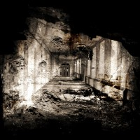 Purchase Noctis Null - Torn (EP)
