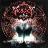 Purchase Nordor - Honoris Causa