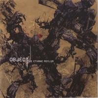 Purchase Object - The Ethane Asylum