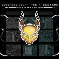 Purchase Oforia - Cyberdog Vol. 4