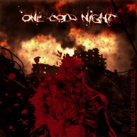 Purchase One Cold Night - To Revenge And Torture