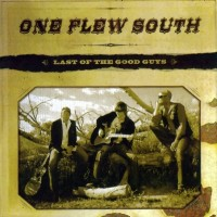 Purchase One Flew South - Last Of The Good Guys