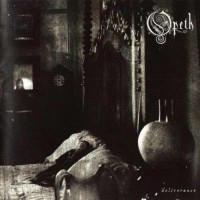 Purchase Opeth - Deliverance