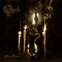 Purchase Opeth - Ghost Reveries