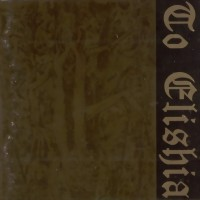 Purchase Ophthalamia - To Elisha