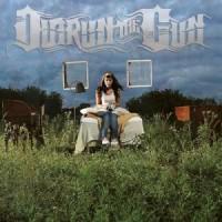 Purchase Outrun The Gun - Rooms