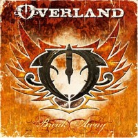 Purchase Overland - Break Away