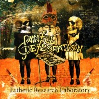 Purchase Painful Defloration - Esthetic Research Laboratory