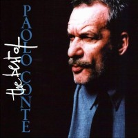 Purchase Paolo Conte - The Best Of
