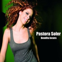 Purchase Pastora Soler - Bendita Locura