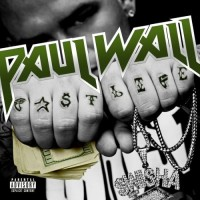 Purchase Paul Wall - Fast Life