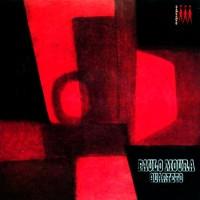 Purchase Paulo Moura - Paulo Moura Quarteto