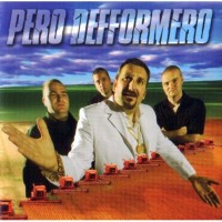 Purchase Pero Defformero - Undergrand