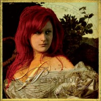 Purchase Persephone - Letters to a Stranger