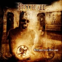 Purchase Pestilence - Resurrection Macabre