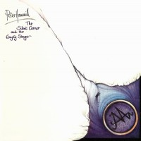 Purchase Peter Hammill - The Silent Corner And The Empty Stage