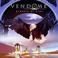 Purchase Place Vendome - Streets of Fire