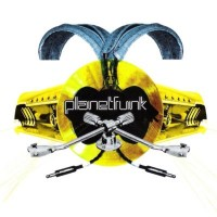Purchase Planetfunk - Planetfunk Best of