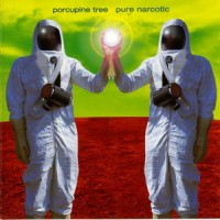 Purchase Porcupine Tree - Pure Narcotic (EP)