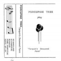Purchase Porcupine Tree - Tarquin's Seaweed Farm