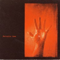 Purchase Porcupine Tree - XM